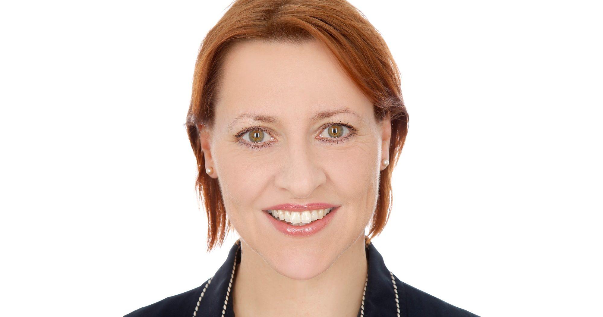 Carola Lichtenberg, LL.M.